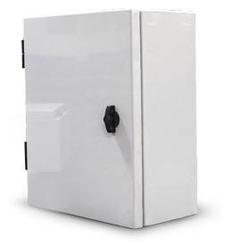 Custom NEMA Enclosures Houston