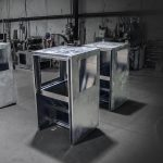 NEMA Enclosures Houston