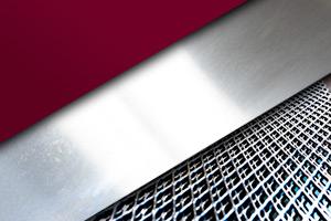aluminum-steel-stainless-steel-materials