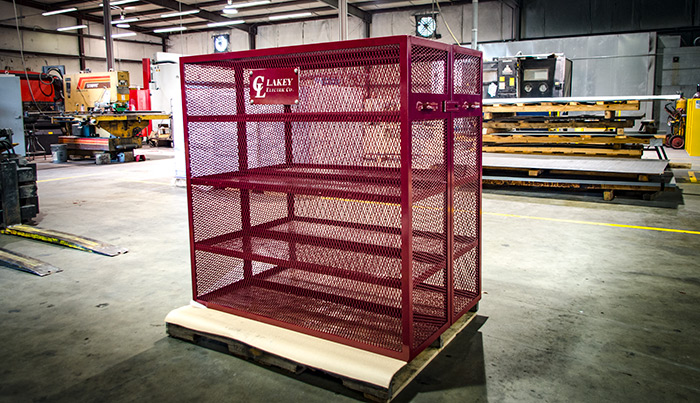 wire-cages-wire-mesh-cages-metal-cages