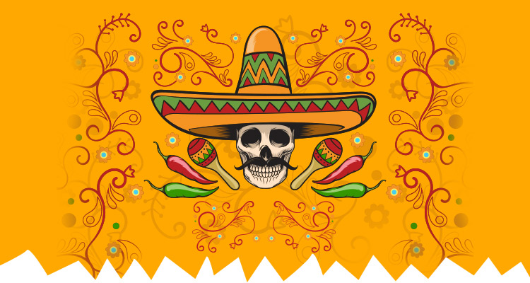 What is Cinco de Mayo? A Look Into The Holiday We Celebrate With Margaritas