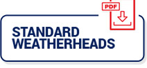 Download Standard Bussed Weatherheads