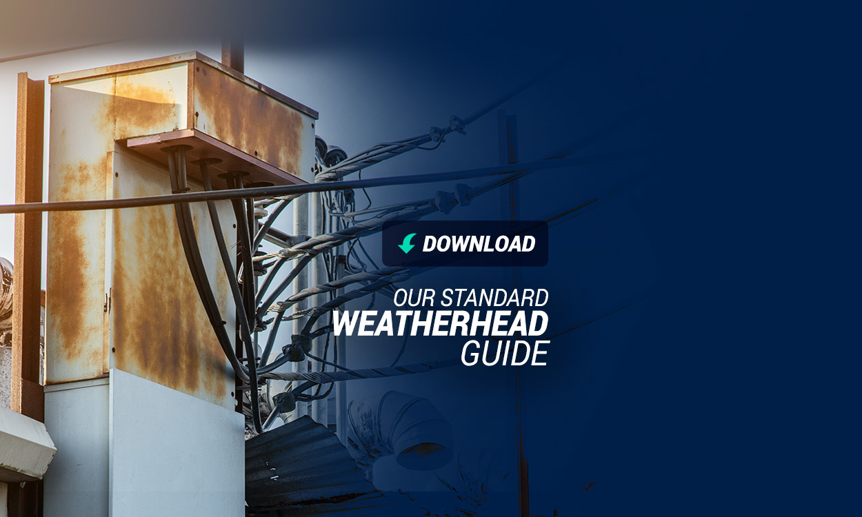 Bussed Weatherhead Guide